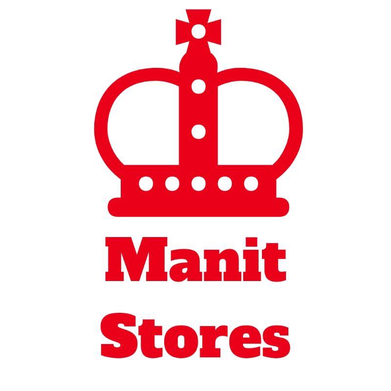 Manit Stores