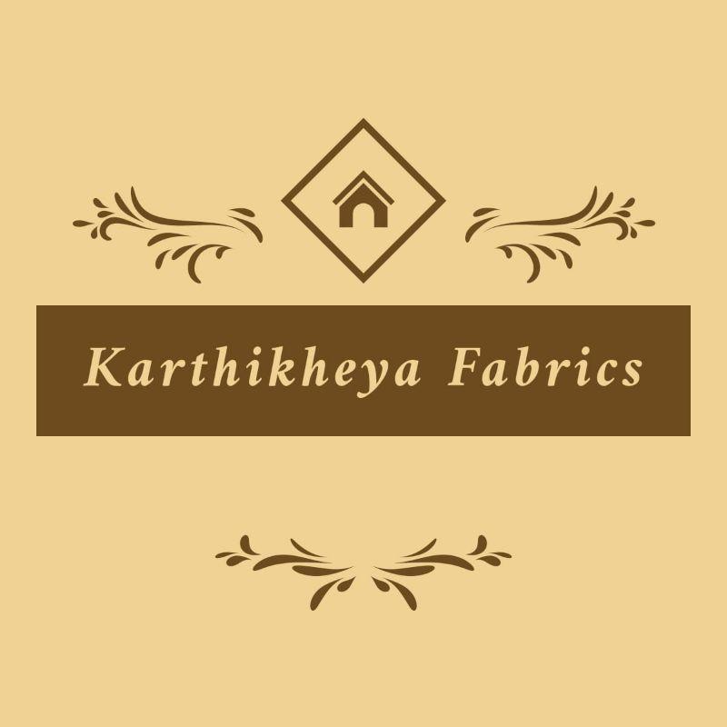 Karthikheya Fabrics