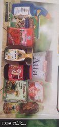 Guru Kripa Grocery and Food supliments Store