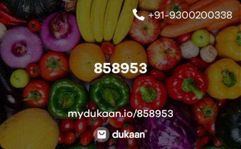858953