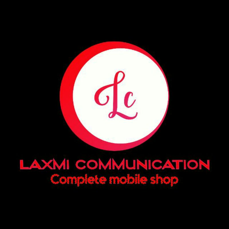 Laxmi Communication