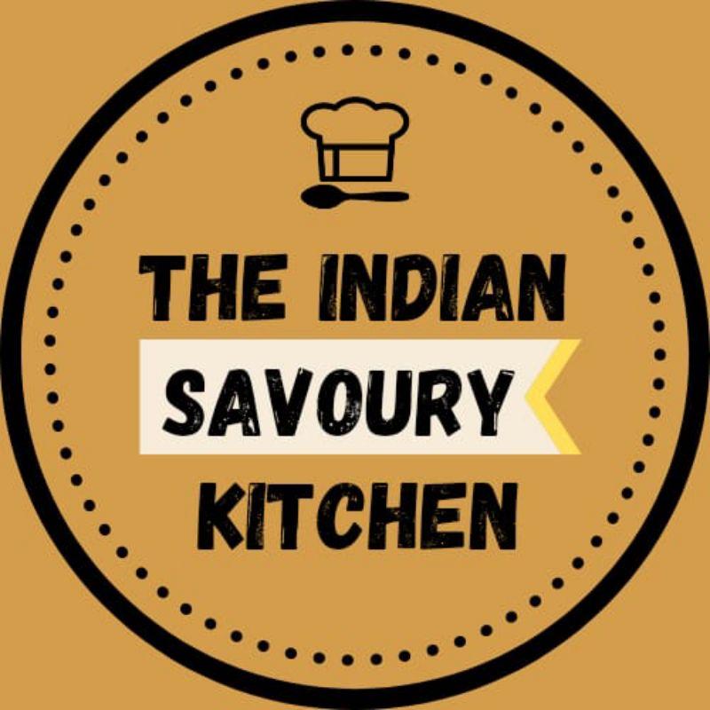 Indian Savoury Kitchen