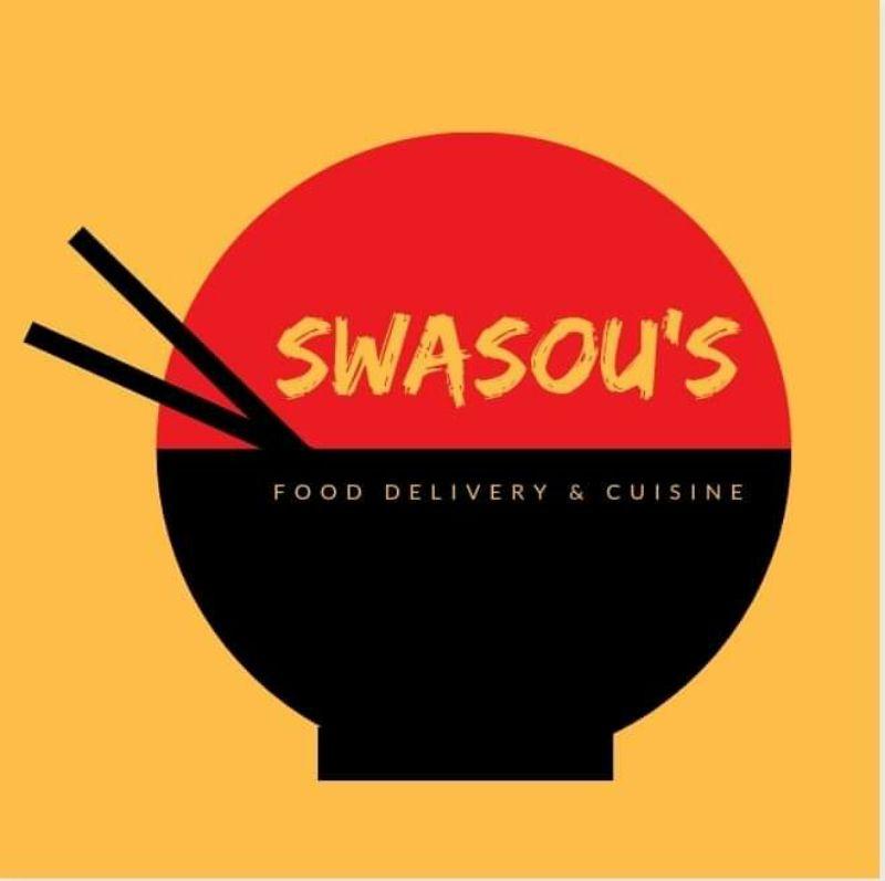 SwaSou's