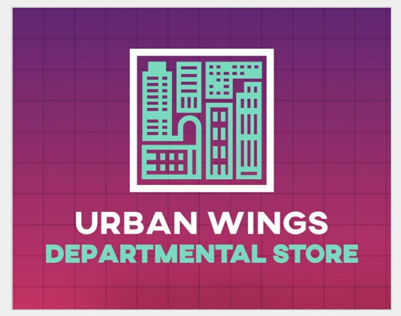 Urban Wings