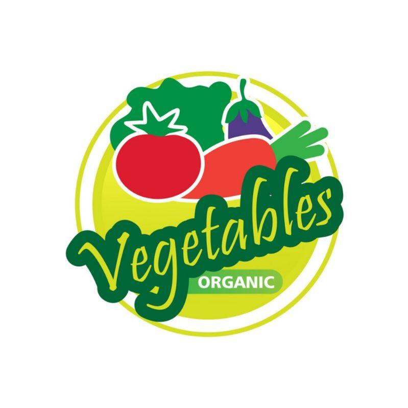 Sahil Vegetables