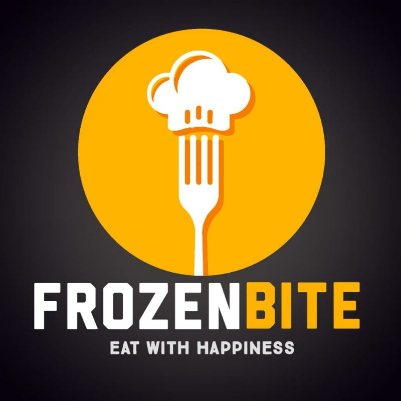 Frozen Bite