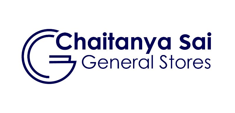 CHAITANYASAI GENERAL STORES