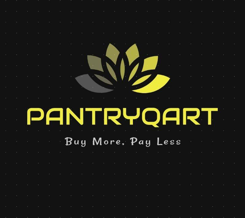 PantryQart
