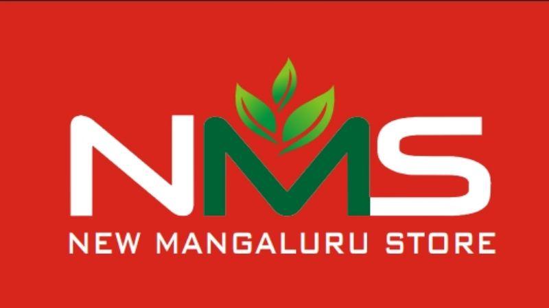 NEW MANGALURU STORE