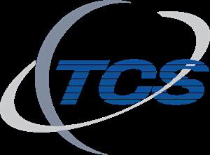 TCS Online Store
