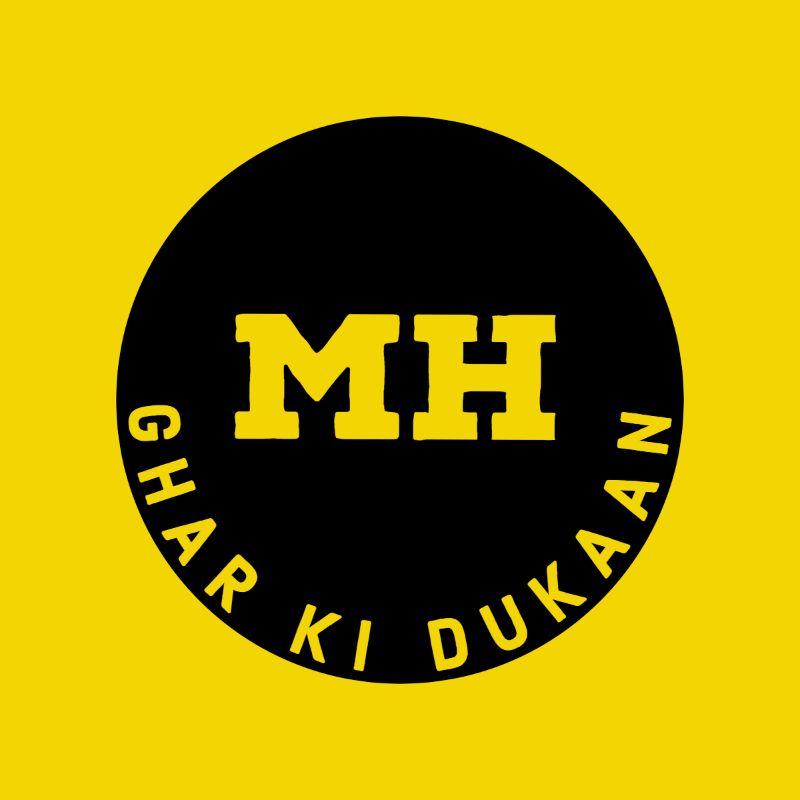 Madras Handloom - Ghar Ki Dukaan