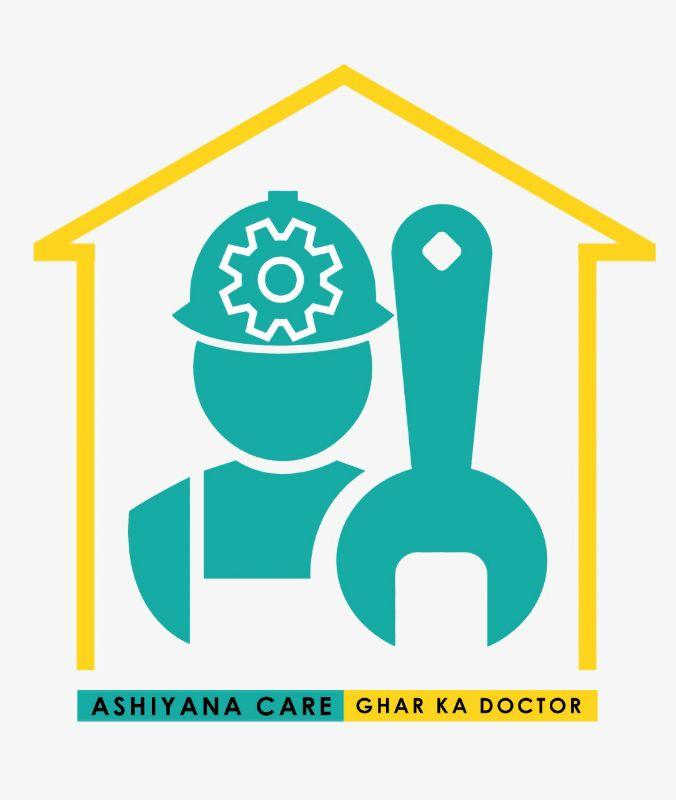 Ashiyaan Care