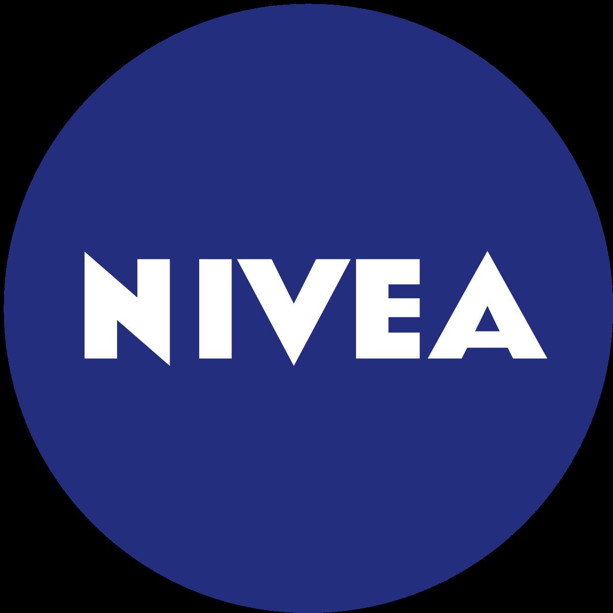 Nivea Shop Vijayawada