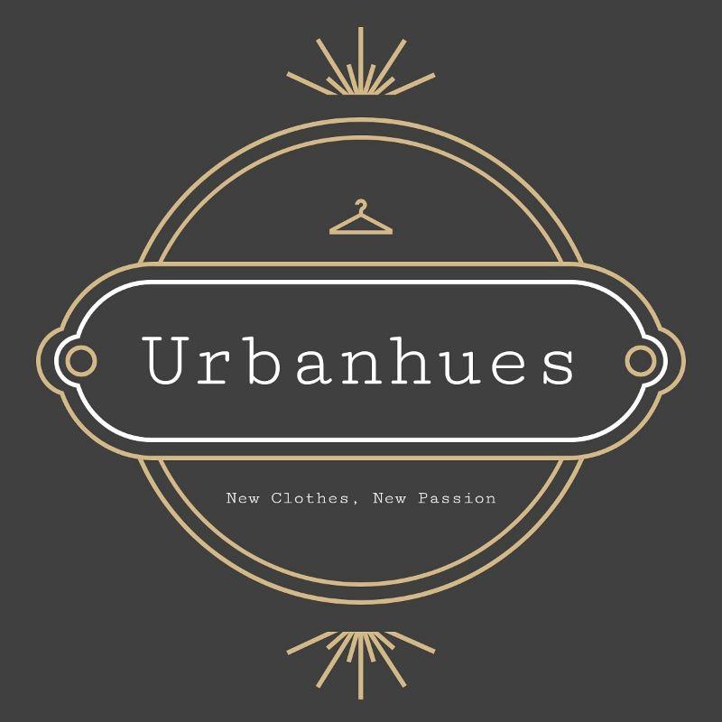 Urbanhues