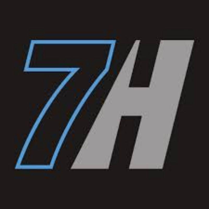 7heave