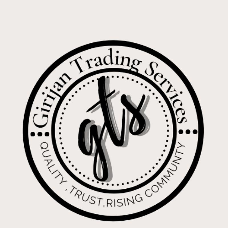Girigan Trading Services