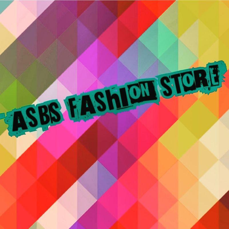 ASBS Fashion Store
