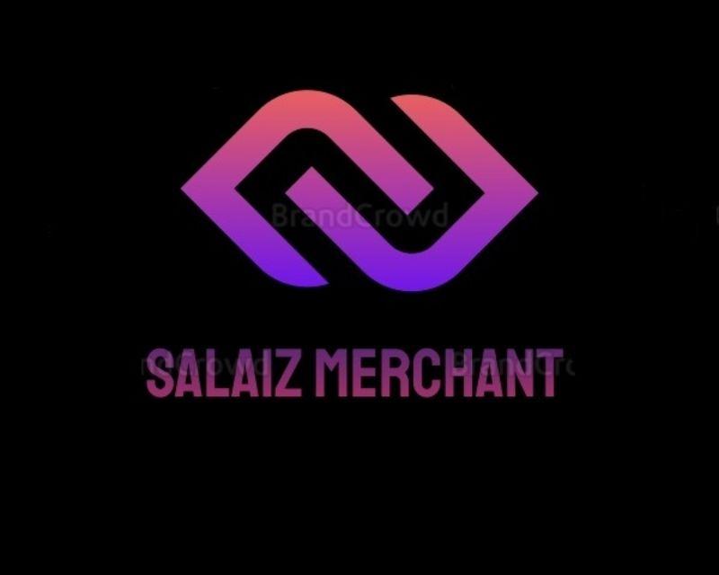 Salaiz merchant