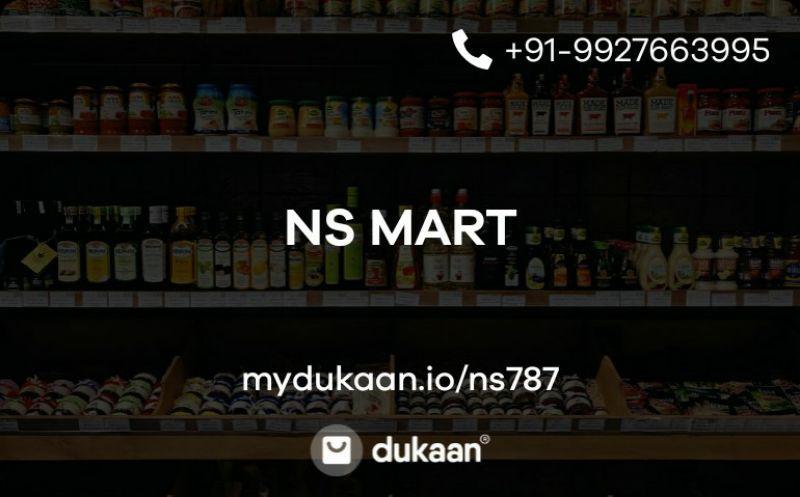 NS MART