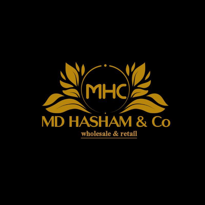 MD HASHAM & Co