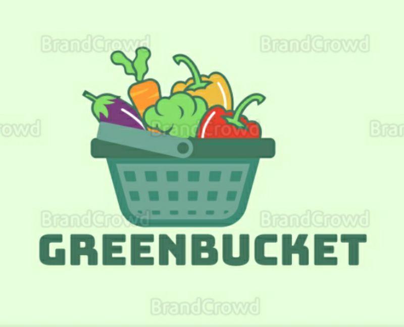 Greenbucket