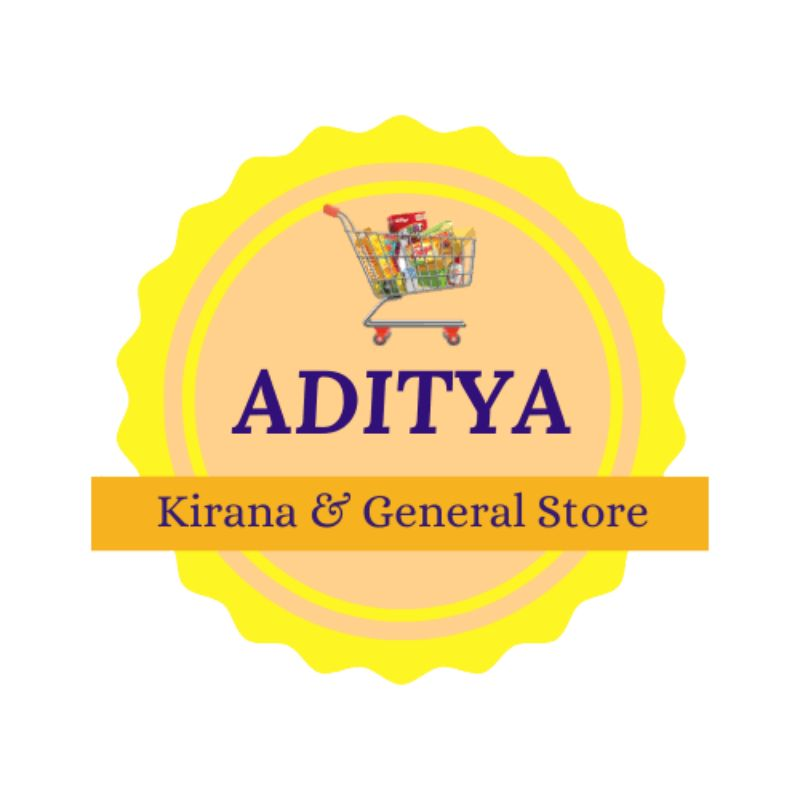 Aditya Stores