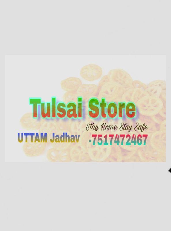 Tulsai Kirana Store