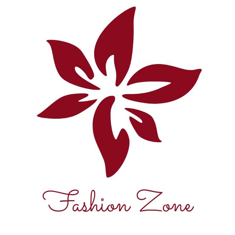 Fashion Zone