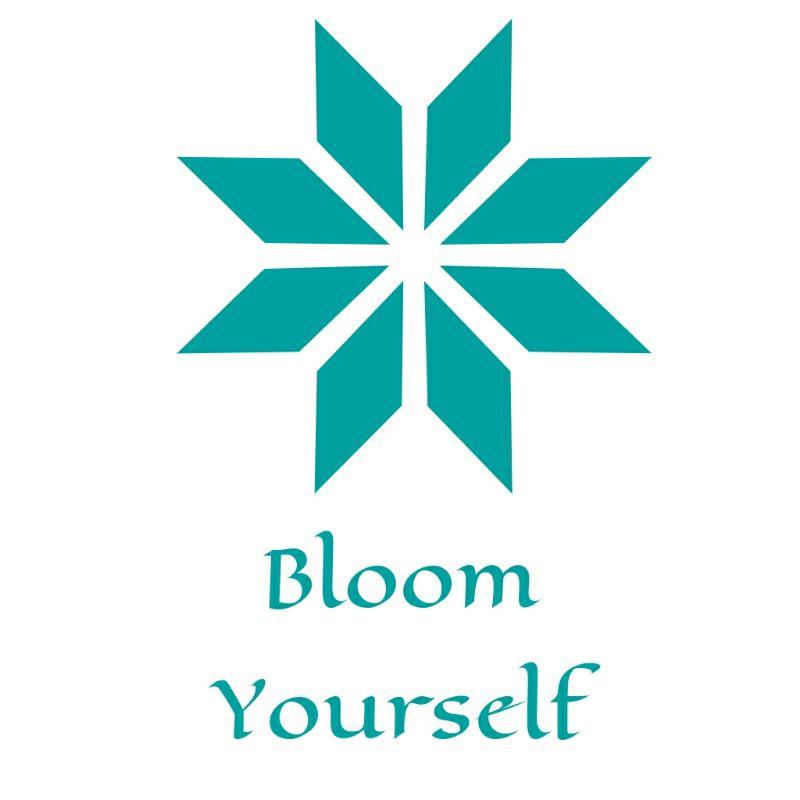 Bloom Yourself