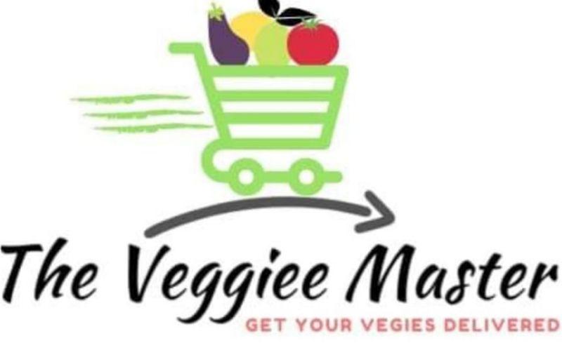 The Veggiee Master