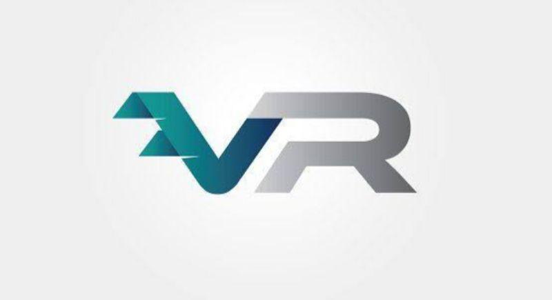 VR Groceries Shop