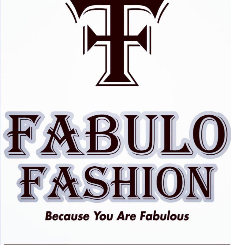 Fabulo Fashion
