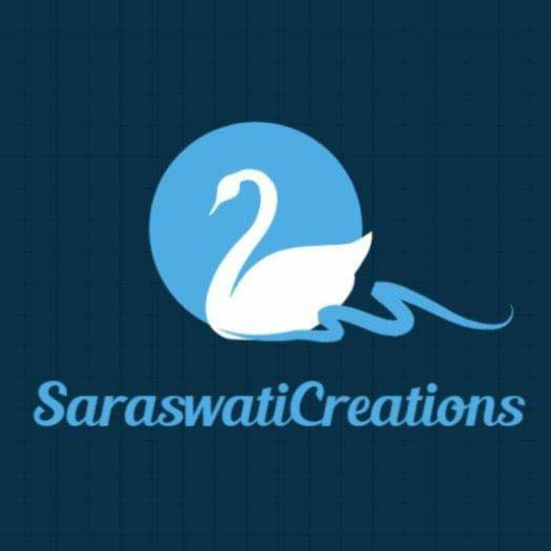 Saraswati Creations