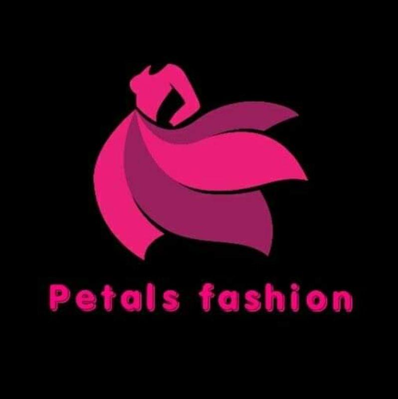 PETALS Fashion
