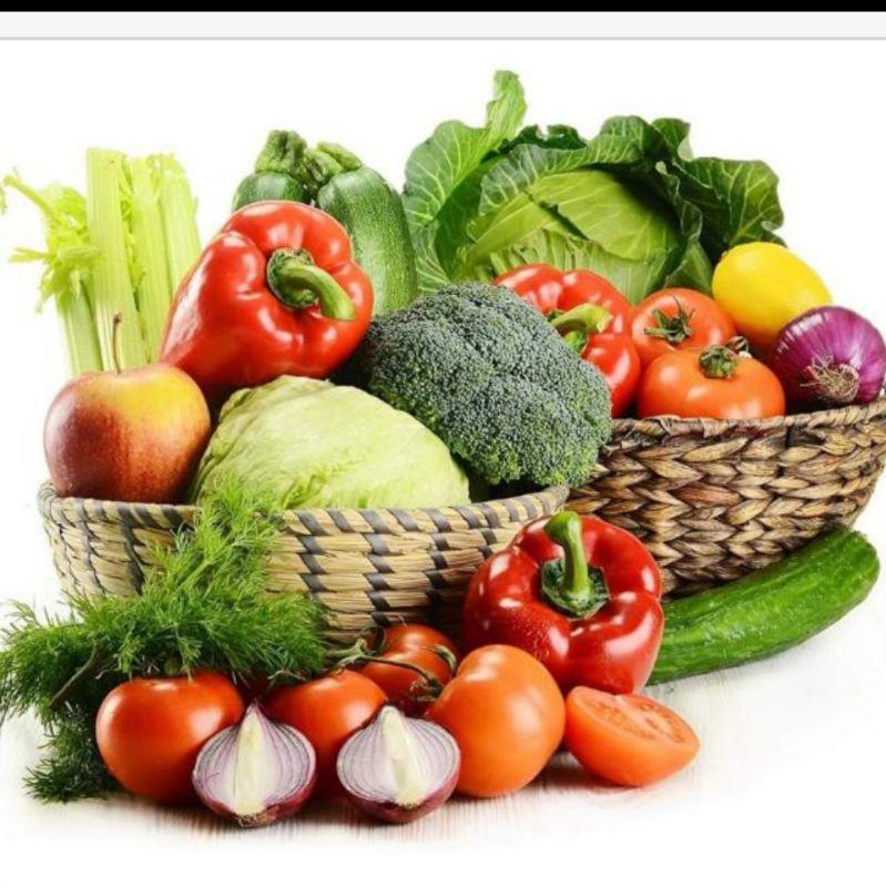 Ondoor petlawad city Fruits Vegetables & Grocery
