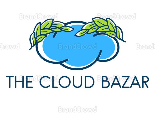 THE CLOUD BAZAR