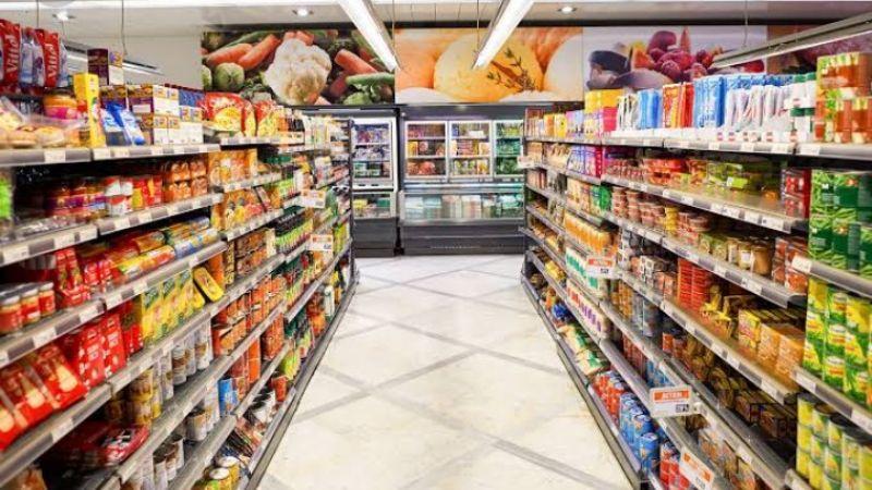 Rajkumar & son's store