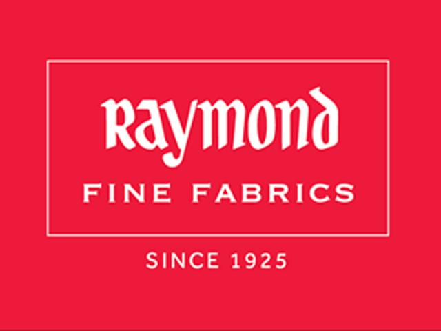Raymond Shop Dosti Imperia