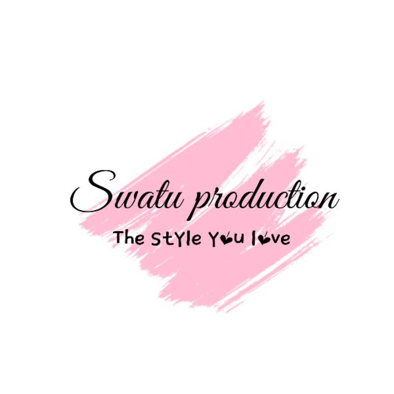 Swatu Production