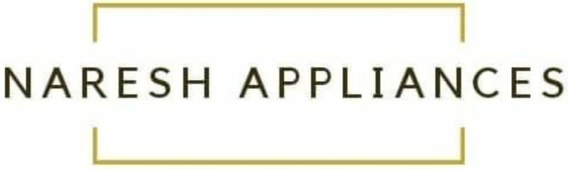 Naresh Appliances