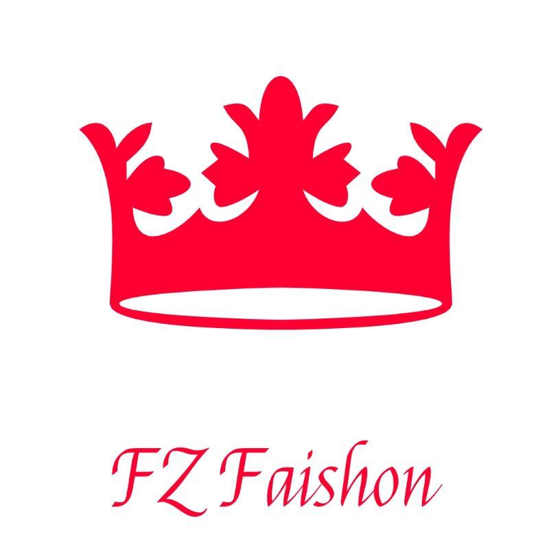 F Z Faishon