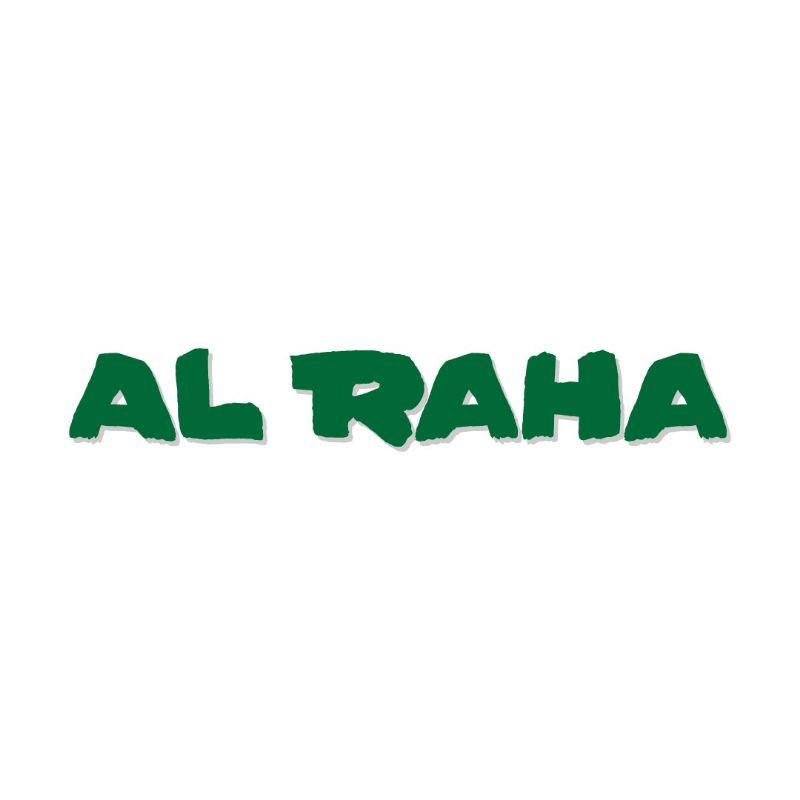 Al Raha
