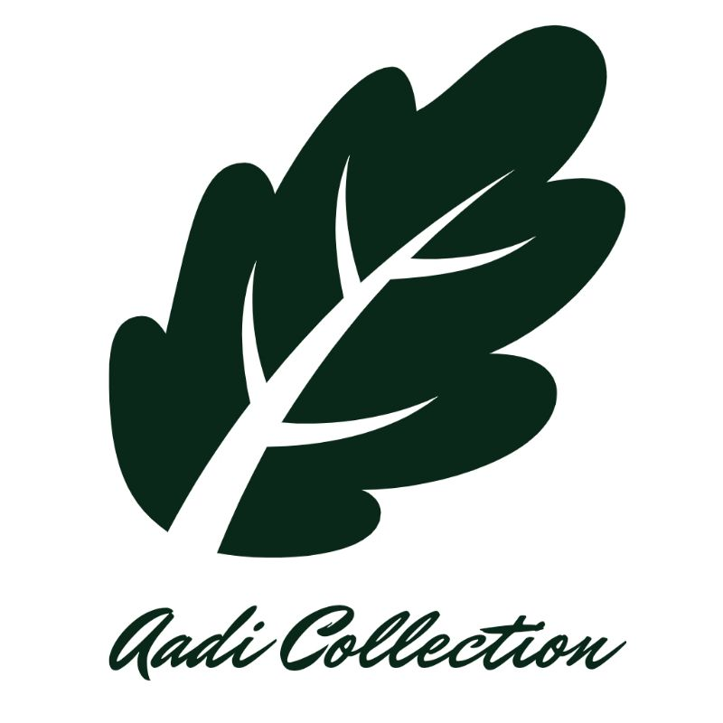 Aadi Collection