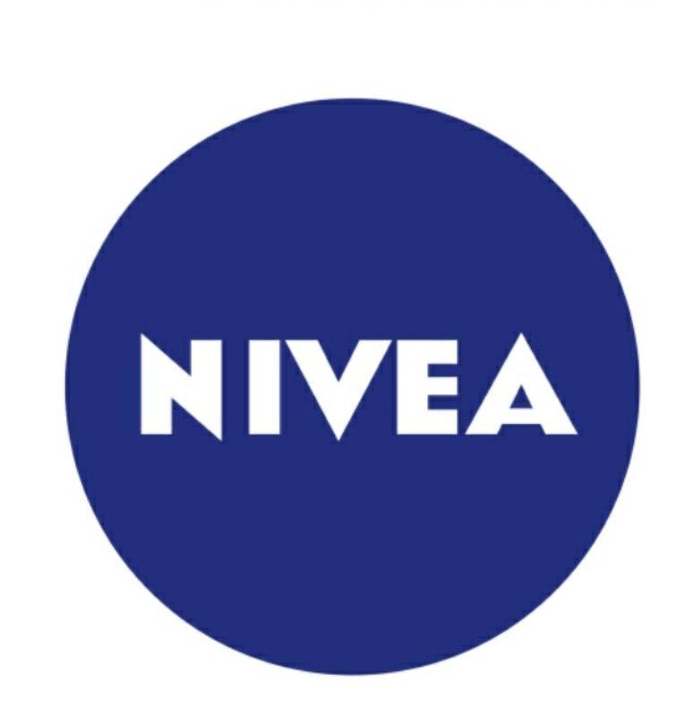 Nivea Chennai
