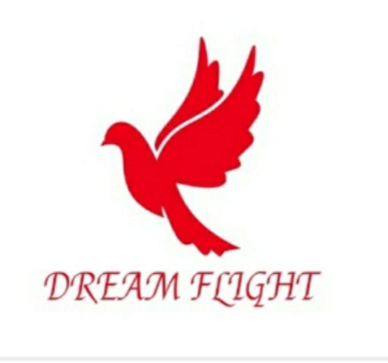 DREAM FLIGHT Collection