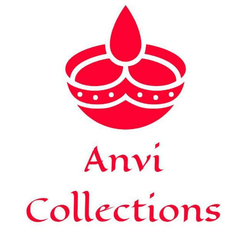 Anvi Collections