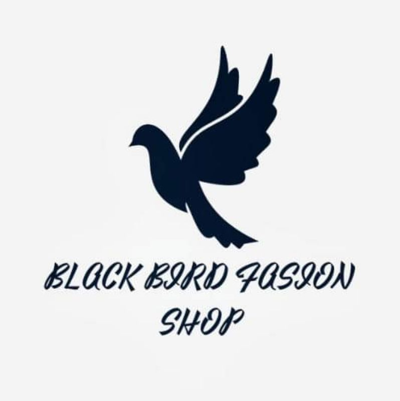 BLACK BIRD FASION SHOP