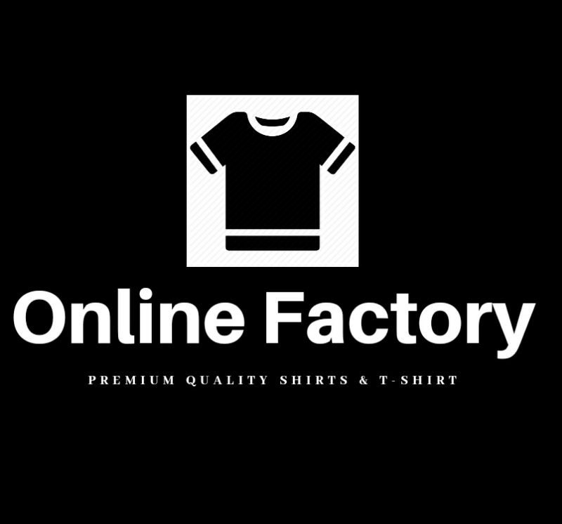 Online_Factory_For_Men