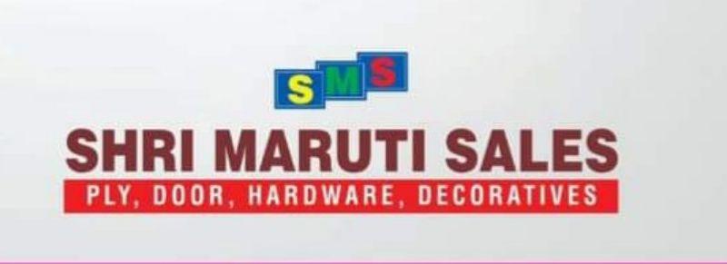 Shri Maruti Sales 4bhk