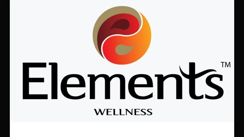 DEB AYURVEDA (Elements Wellness)